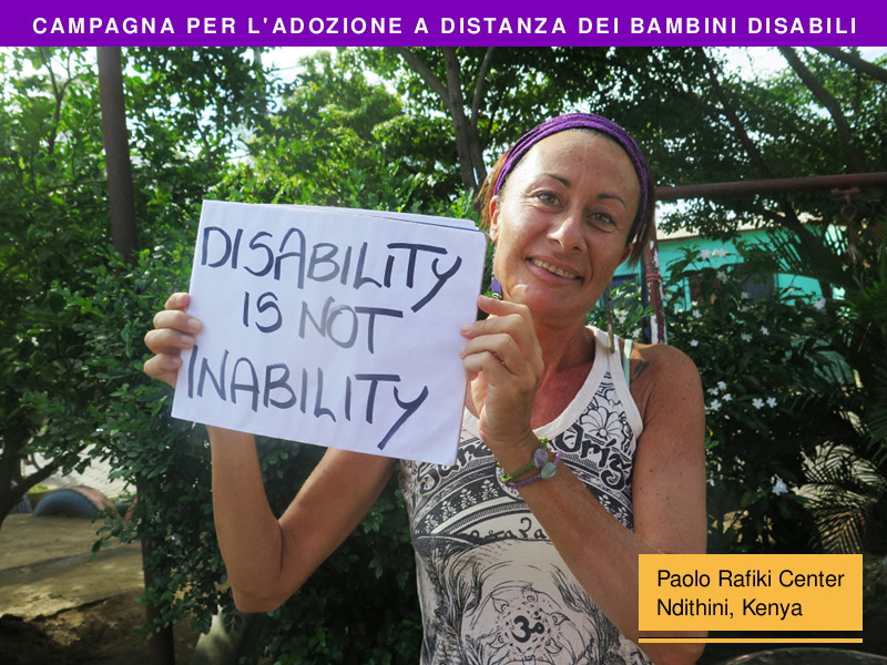 disability3