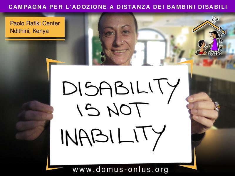 disability_ability